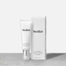 CALMWISE™ COLOUR CORRECT Redness Neutralising Cream (50ml)