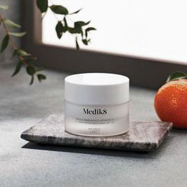 DAILY RADIANCE VITAMIN C™ C-Tetra Antioxidant Cream SPF 30 (50ml)