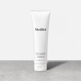 PORE CLEANSE GEL INTENSE™ L-Mandelic Acid Pore Refining Gel (PORIEN VERKLEINDEND/Mee-eters)