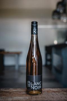 2019 Blanc De Noir
