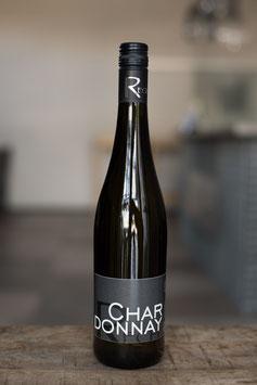2019 Chardonnay trocken