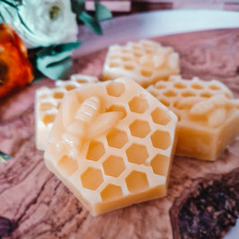 Bienenwachs 60g