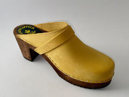 Agneta gelb