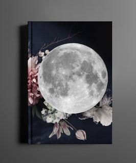 Mondin DINA5 Notizbuch