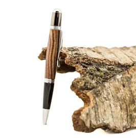 Kugelschreiber S-Cocobolo II