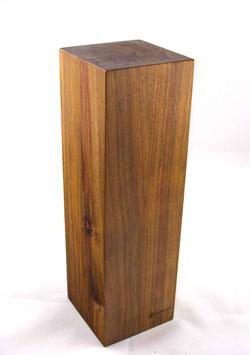 Messerblock Canary Wood