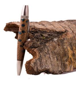 """Kugelschreiber """"Banksia Green"""""""