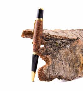 Kugelschreiber S-Cocobolo