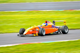 20 Runden, Formel Masters selber fahren, Spreewaldring (Vertragspartner Code: SR)