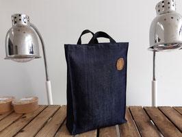 Tote Bag- Super Tasche
