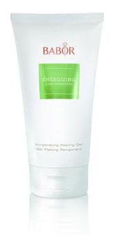 Energizing Peeling Gel