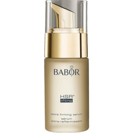 BABOR HSR extra firming serum