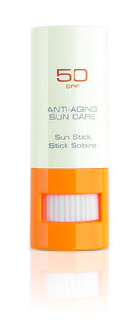 High Prot.Sun Stick SPF 50