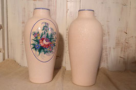 """Vase """"Asch"""" Sainte Radegonde"""