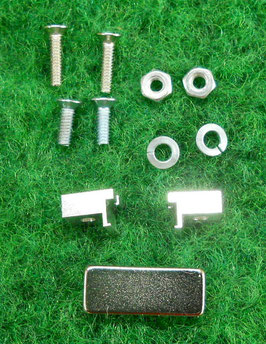 EXR-1713Z Magnethalter-Set