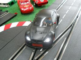 EXR-1014 BMW M3 Roadcar 1:24