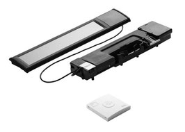 Velux Integra Solar-Nachrüst-Set