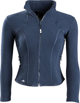 E-theme essentield dolce jacket Navy