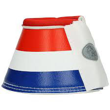 Harry's horse springschoenen flag