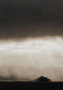 Rain Matters by Lukas Leonte
