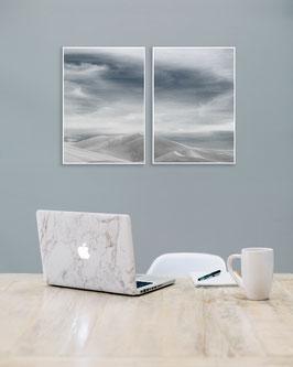 Dunes-Bundle by Bernd Sadlo