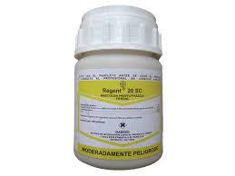 Regent 20 SC - 100 ml
