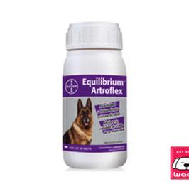 Equilibrium Artoflex - 60 Pastilla