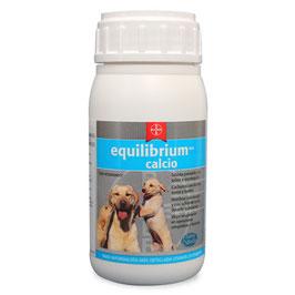 Equilibrium Calcio - 60 Pastillla