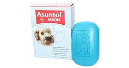 Jabon Asuntol