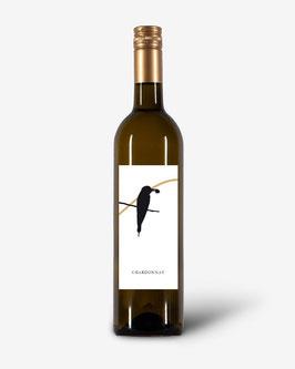 VII Sandberg Chardonnay