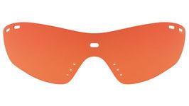 RUN Orange Pure - Kontrastbooster bei schlechter Sicht
