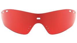 RUN Red Mirror - Ideale Einstiegstönung