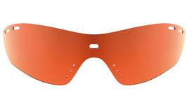 RUN Orange Mirror - Ideale Einstiegstönung
