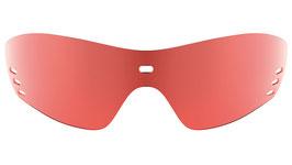 BIKE Red Mirror - Ideale Einstiegstönung