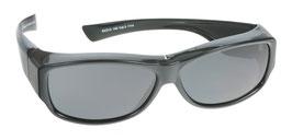 Sunfit Überzieh-Sonnenbrille 40002