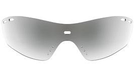 RUN Clear Mirror - Klare Sicht mit wenig Blendschutz