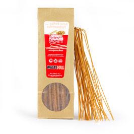 MANHU BIO Urdinkel Spaghetti 300g