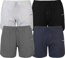 ✔  LA Gear Damen Shorts