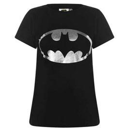 ✔ Character Batman Damen T-Shirt