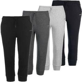 ✔ LA GEAR 3/4 Damen Jogging Hose