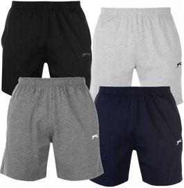 ✔ SLAZENGER Jersey Herren Shorts