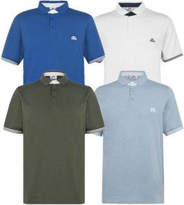 ✔ Lonsdale Jersey Herren Poloshirt