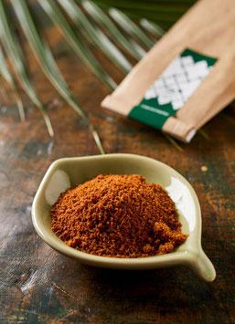 Palmzucker aus Bali