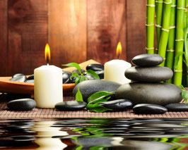 Voyance, lecture divinatoire : 30 min de consultation