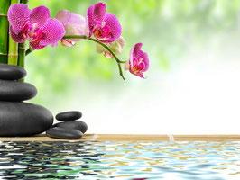 Voyance, lecture divinatoire : 45 min de consultation