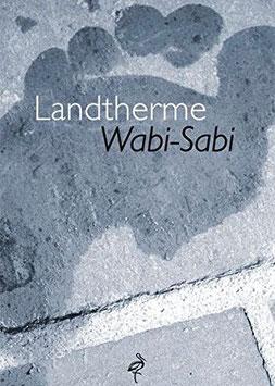 Landtherme