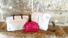 Handtaschen von Roeckl