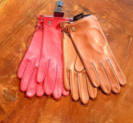 Lederhandschuhe von Roeckl