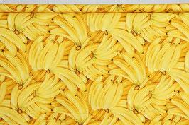 Bananen, PW