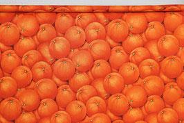 Apfelsinen/Orangen, PW